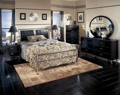 Bedroom Top Ashley Furniture Matrix Bedroom Set Adelanto Ca