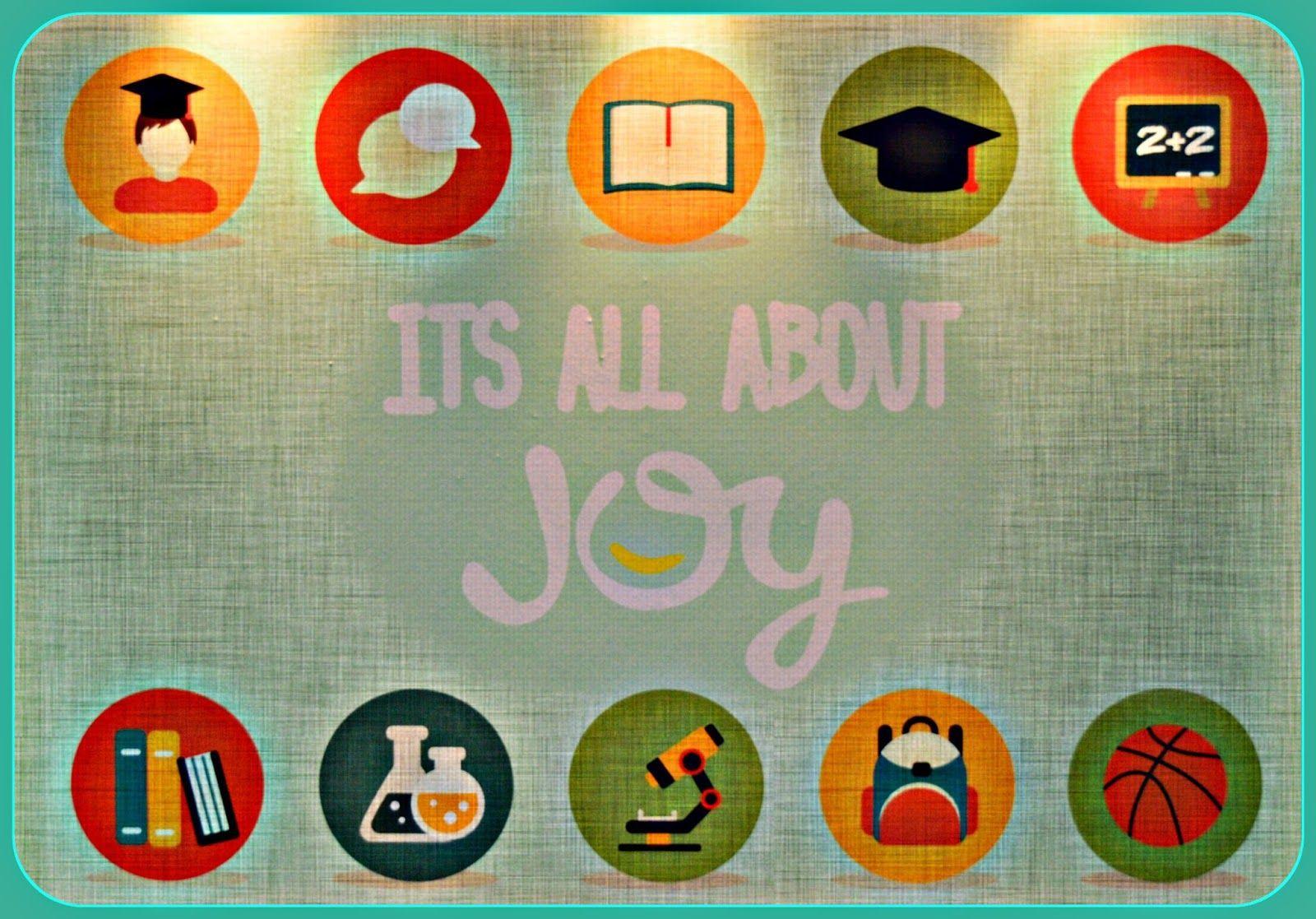 GDK, Joy by analosimo, ΣΕΡΡΕΣ, ΒΙΒΛΙΟΠΩΛΕΙΑ, ΑΝΑΛΩΣΙΜΑ ΕΙΔΗ, ΧΑΡΤΟΠΩΛΕΙΑ,