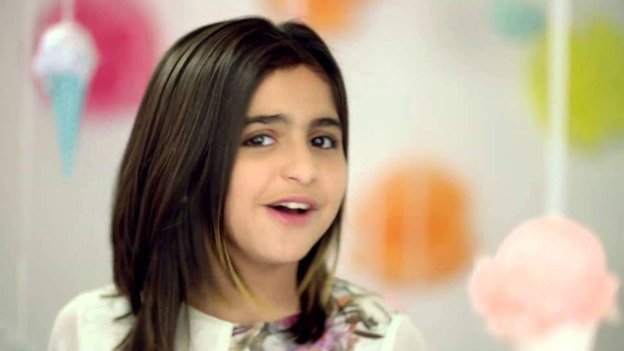 Hala Al Turk 55