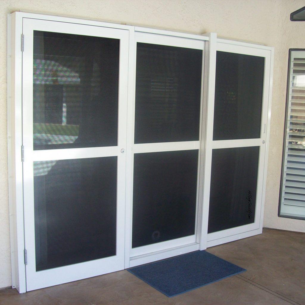 Security Patio Sliding Glass Doors Httptogethersandia