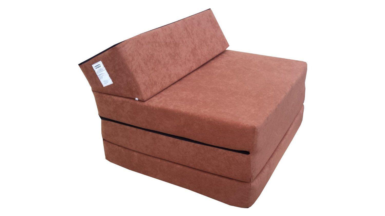 natalia spzoo 0811000 klappmatratze schlafsofa schaumstoff 1000 200 x 70 x 10 cm. Black Bedroom Furniture Sets. Home Design Ideas
