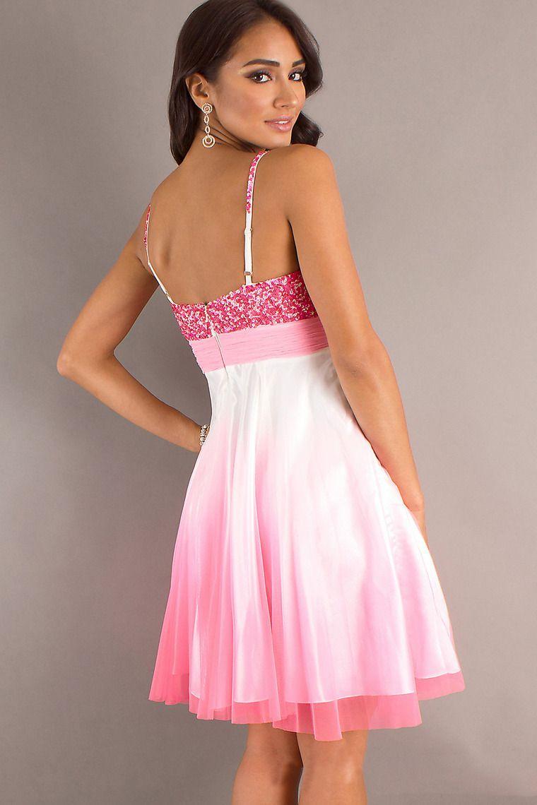 Encantador Vestidos De Fiesta Johnathan Kayne Patrón - Colección de ...