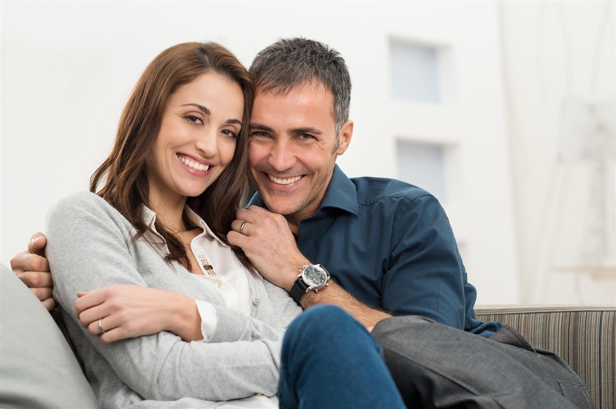 regels voor het daten van een ex-vriend
