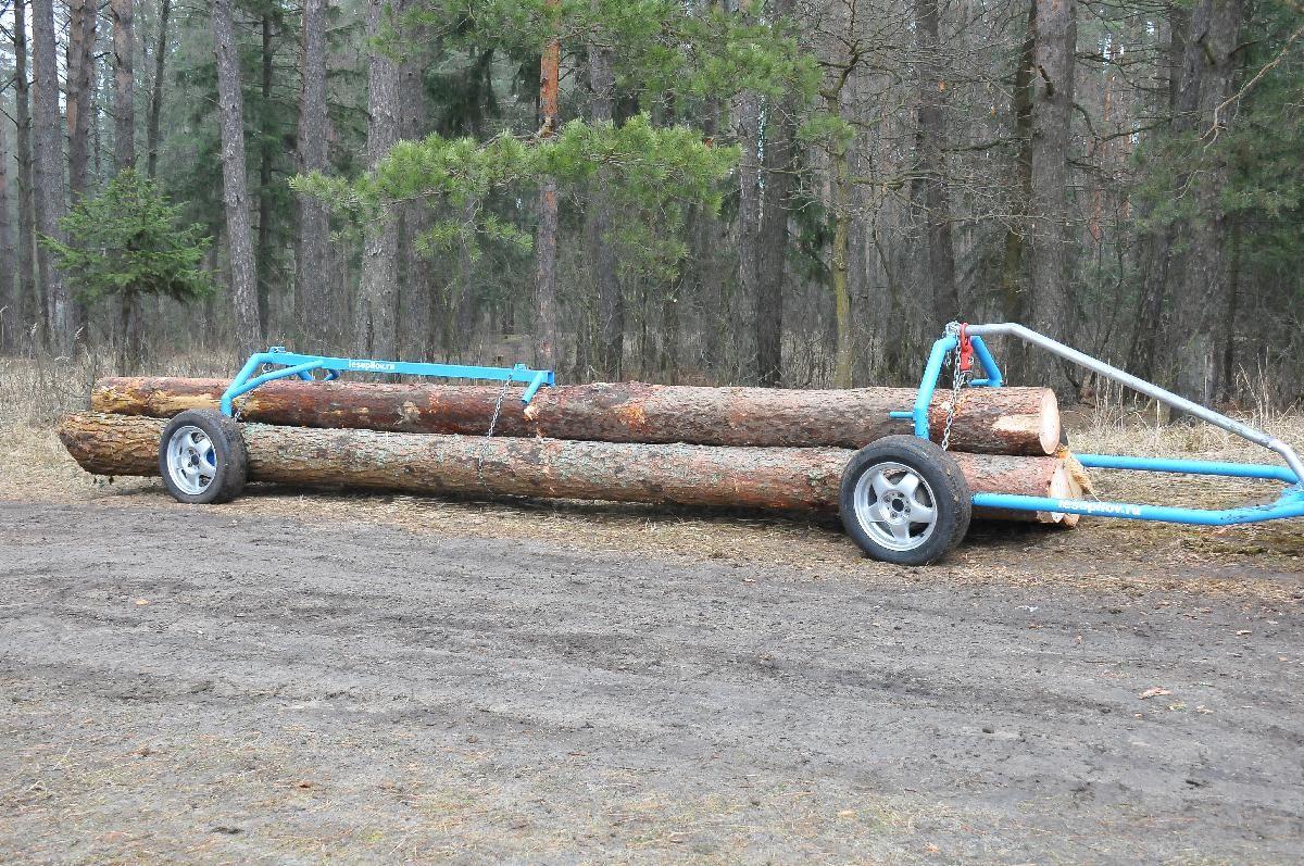 Тачки для дров своими руками фото 681