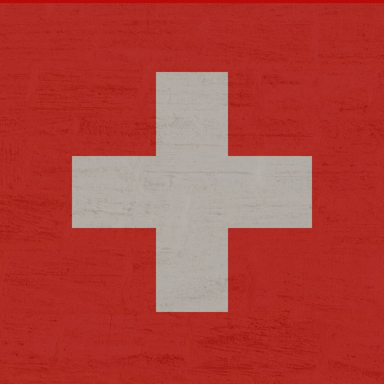 Switzerland Switzerland Swiss Flag Flag Switzerland Switzerland Swissflag Flag Swiss Flag Flag Tourist Attraction