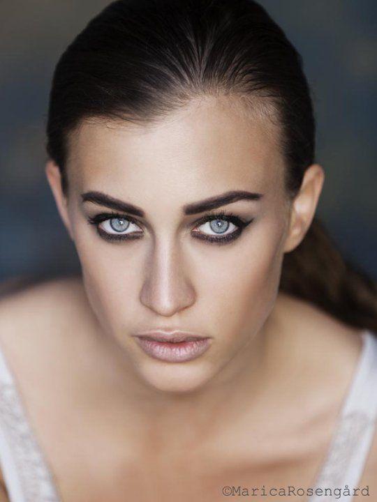 julia ragnarsson imdb
