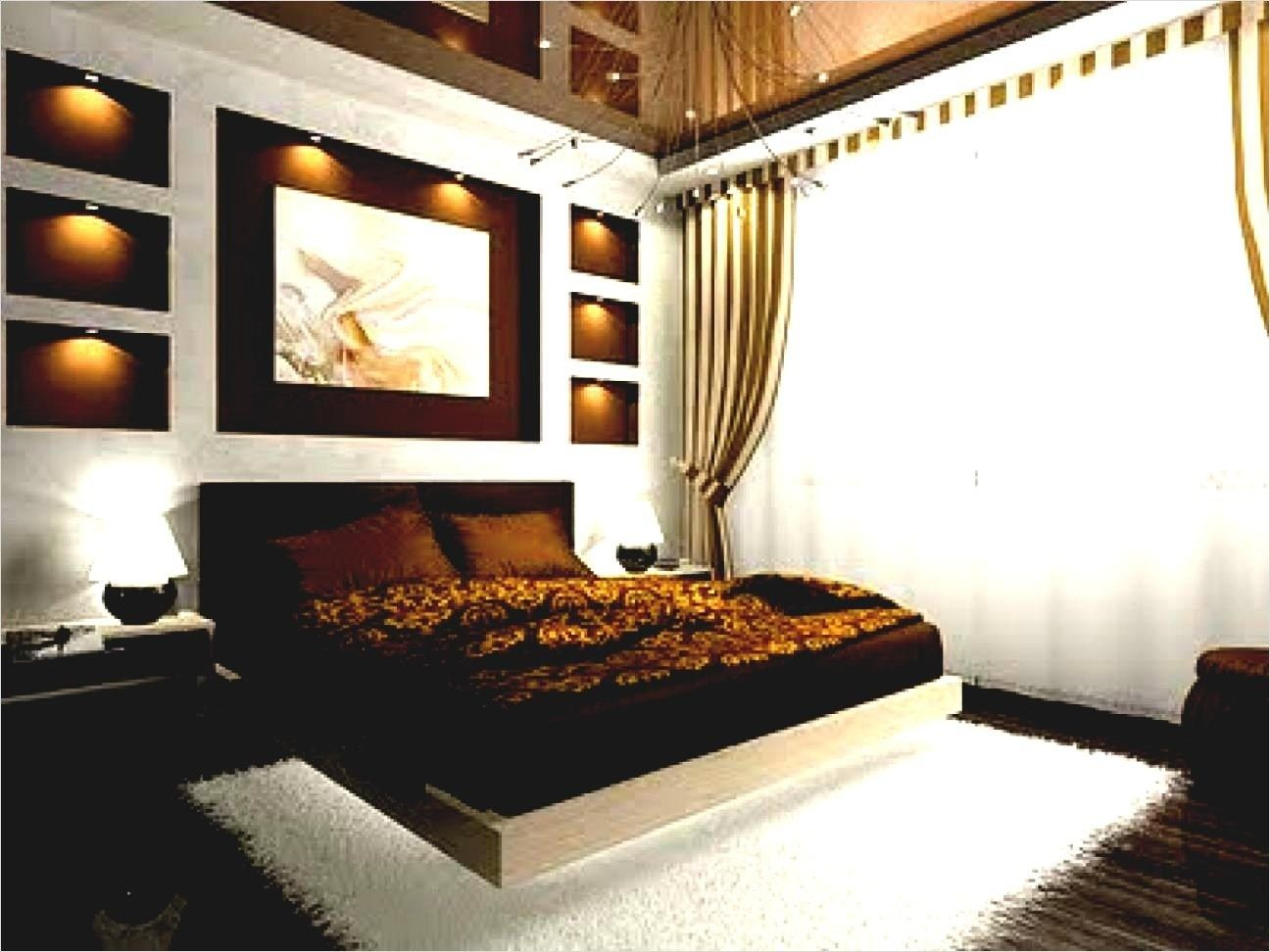 Unique bedroom interior design  awesome u unique bedroom decorating ideas