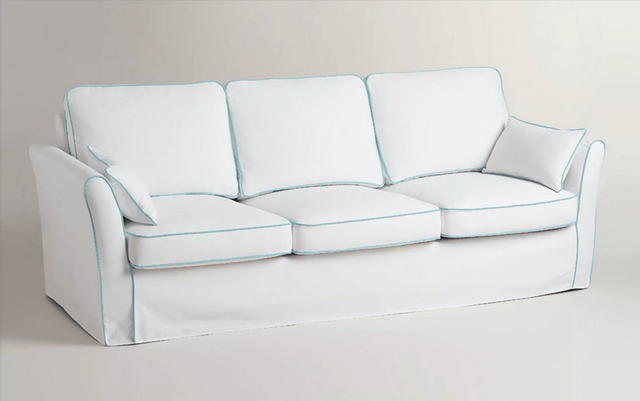 Superieur Style For A Steal: The Best Sofas Under $500