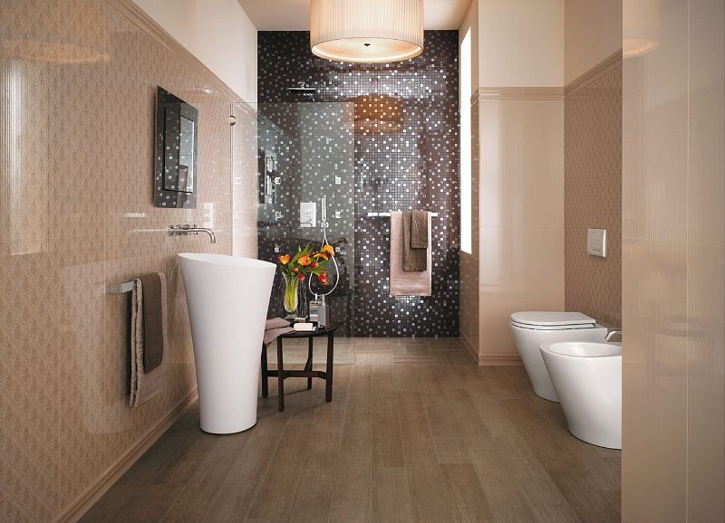 Tomasi Bagno ~ 43 best rivestimenti atlas concorde images on pinterest bathroom