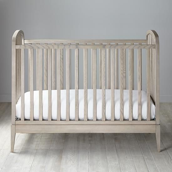 Charming Quality Baby Cribs, Crafted With Safety In Mind. Our High Quality Nursery  Items
