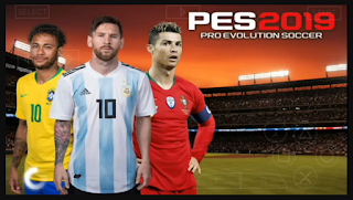 Pes Jogress 2019 Ppsspp Iso Gaming Memes Android Games Memes