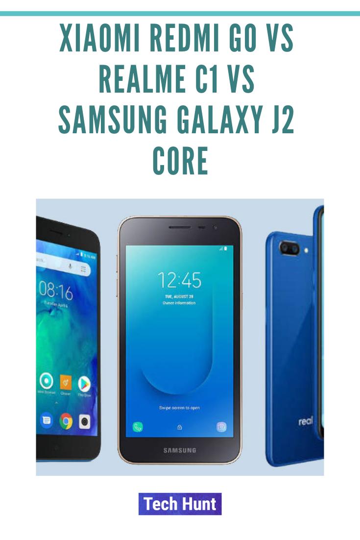 Pan Samsung Galaxy J2 Core - Bikeriverside