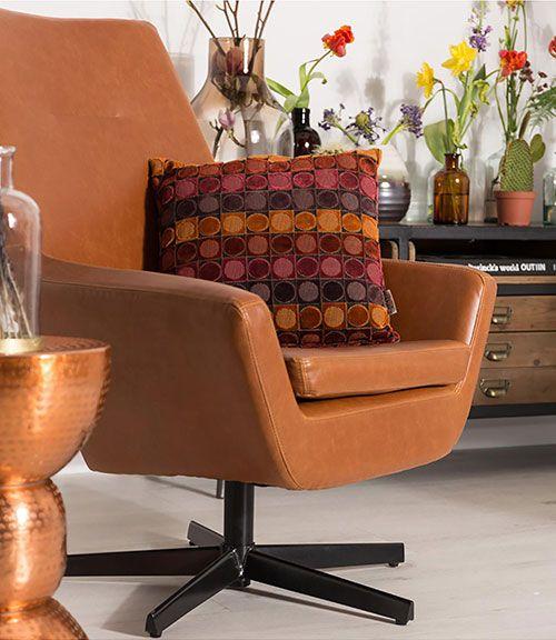 Für Liebhaber Schnörkelloser Designs Ist Der Sessel  Amazing Pictures