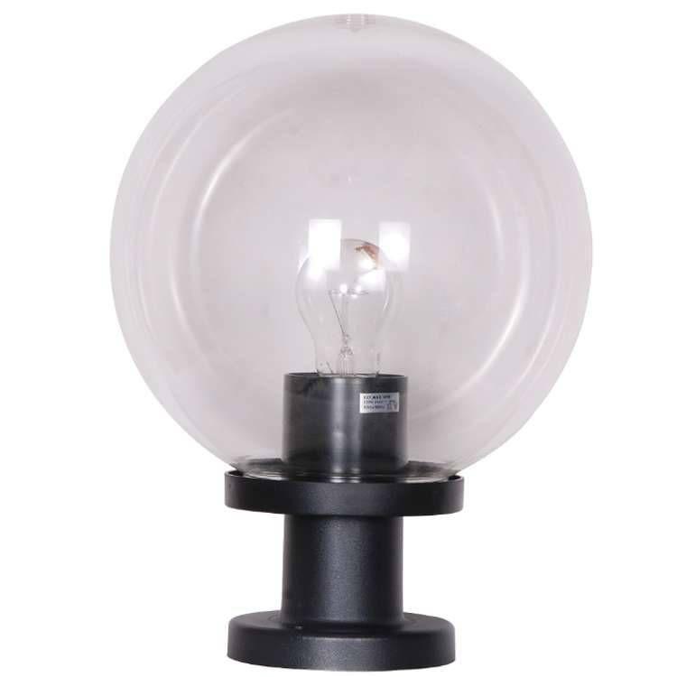 Bol Staande Lamp Helder 25 Staande Lampen Lampen Buitenverlichting