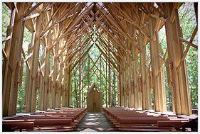 Wedding venues arkansas hot springs deweddingjpg chapel at garven gardens in hot springs beautifully quiet serene junglespirit Choice Image
