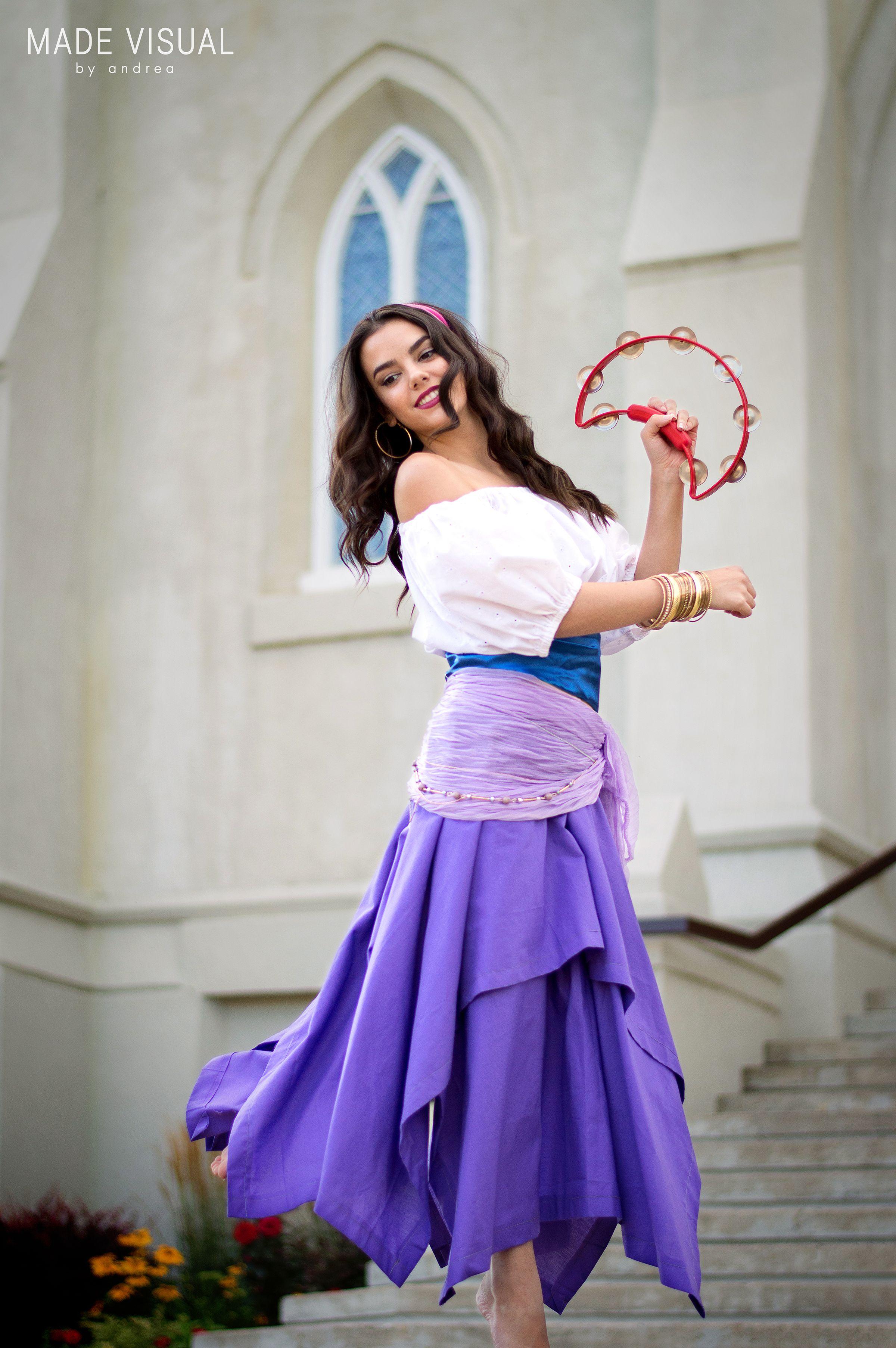 Perfecto Traje Típico Baile De Graduación Bosquejo - Colección del ...