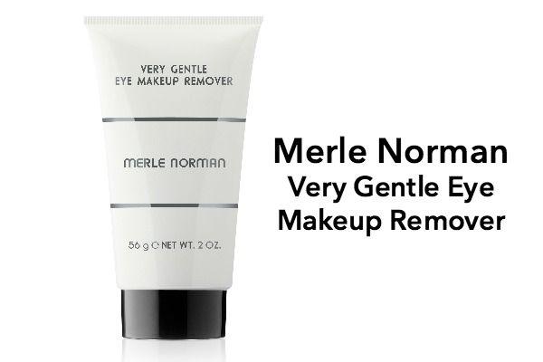 Very Gentle Eye Makeup Remover Gentle Eye Makeup Remover Eye Makeup Remover Skin Care