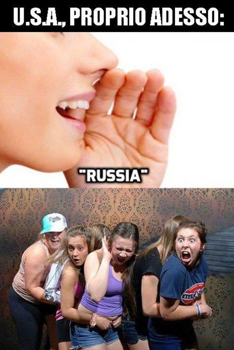 divertente russo dating immagini del profilo definire consente di collegare