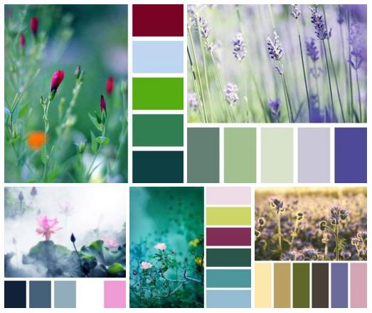 #lidalkm #new #brend #fresko #best #lida #оттенки_яркой_жизни  Мода на всё натуральное закрепилась в тенденциях интерьера в этом году и не собирается уступать свои позиции. Как Вам такие сочетания цветов?