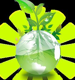 campañas de reciclaje en empresas - Buscar con Google
