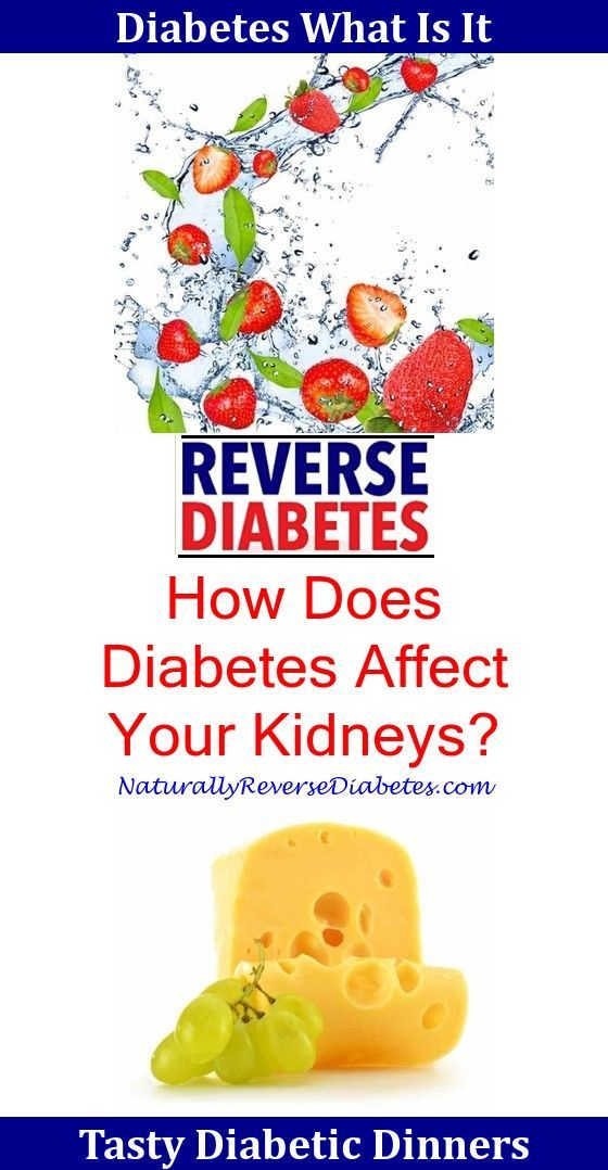 Diabetes levels sugar patient food recipes for people with diabetes diabetes levels sugar patient food recipes for people with diabetes healthy recipes for diabetics type 1 healthy food for diabetic patientswhat is forumfinder Images