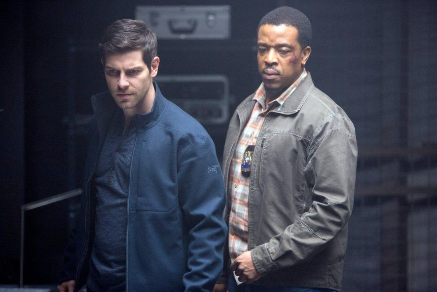 pictures photos from grimm the beginning of the end part 1 tv