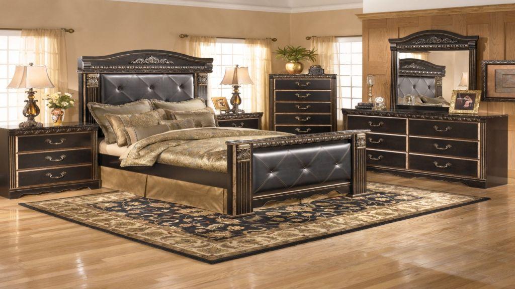 Georgian Style Bedroom Furniture Interior Design For Bedrooms - Georgian style bedroom furniture