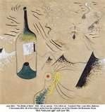 Image detail for -History of Art: Joan Miro
