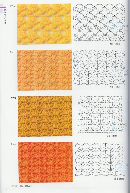 Crochet 300 crochet patterns 300 patterns pinteres crochet patterns book 300 webov alba picasa ccuart Image collections