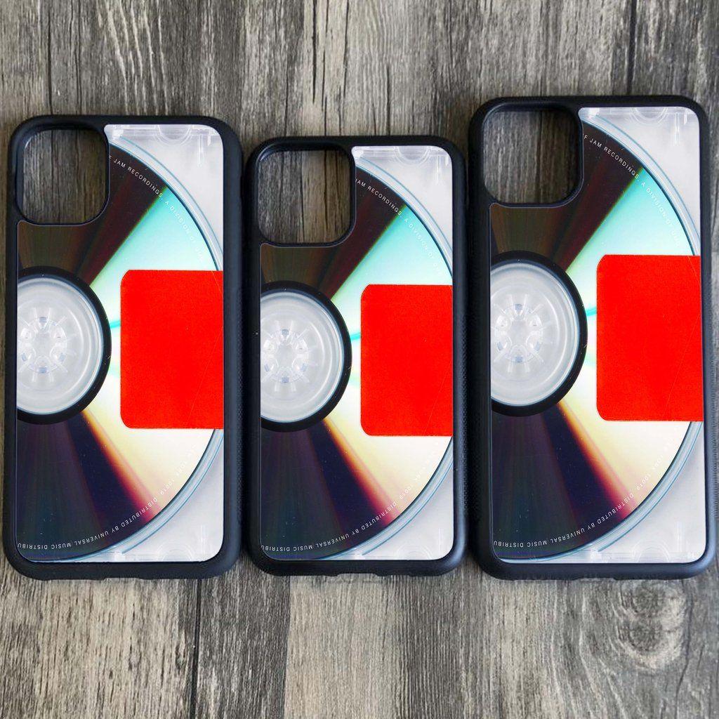 Kanye West Yeezus 4 Iphone 11 Iphone 11 Pro Iphone 11 Pro Max Case Cover In 2020 Iphone 11 Iphone Kanye West Yeezus