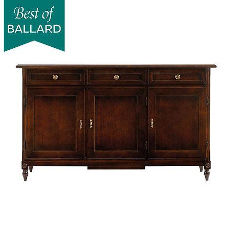 Louis Xvi Sideboard 63 W Furniture Furniture Sale Furniture