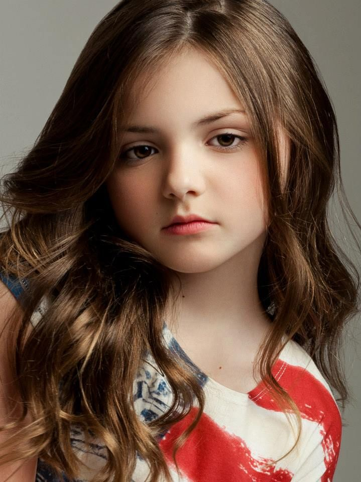 So Beautiful  Cute Kids Pics, Beautiful Children -3452
