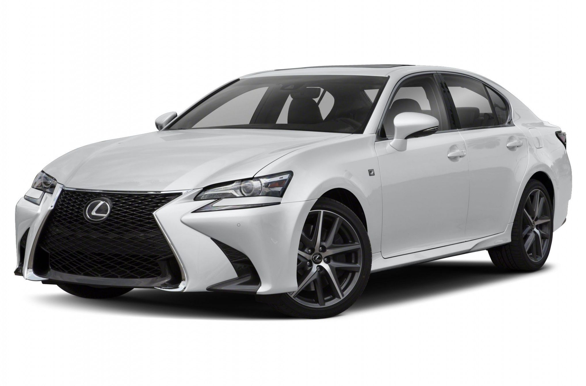 12 Wallpaper 2020 Lexus F Sport Price in 2020 Lexus
