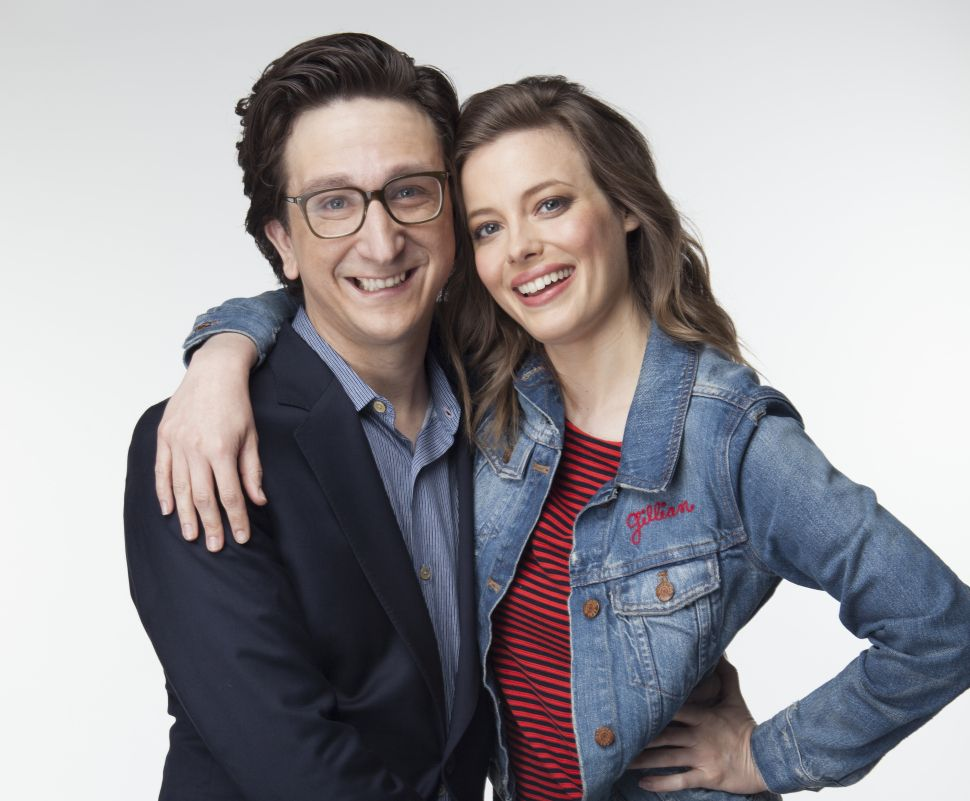 paul rust instagrampaul rust and lesley arfin, paul rust height, paul rust harris wittels, paul rust youtube, paul rust music, paul rust with wife, paul rust movies, paul rust instagram, paul rust wiki, paul rust inglourious basterds, paul rust twitter, paul rust love, paul rust gillian jacobs, paul rust nose, paul rust net worth, paul rust jewish, paul rust wedding, paul rust girlfriend, paul rust comedy bang bang, paul rust new no nos