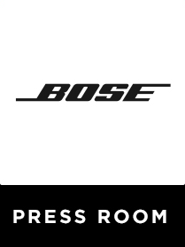 Bose Global Press Room Bose Announces Portable Home Speaker Home Speakers Speaker Portable House