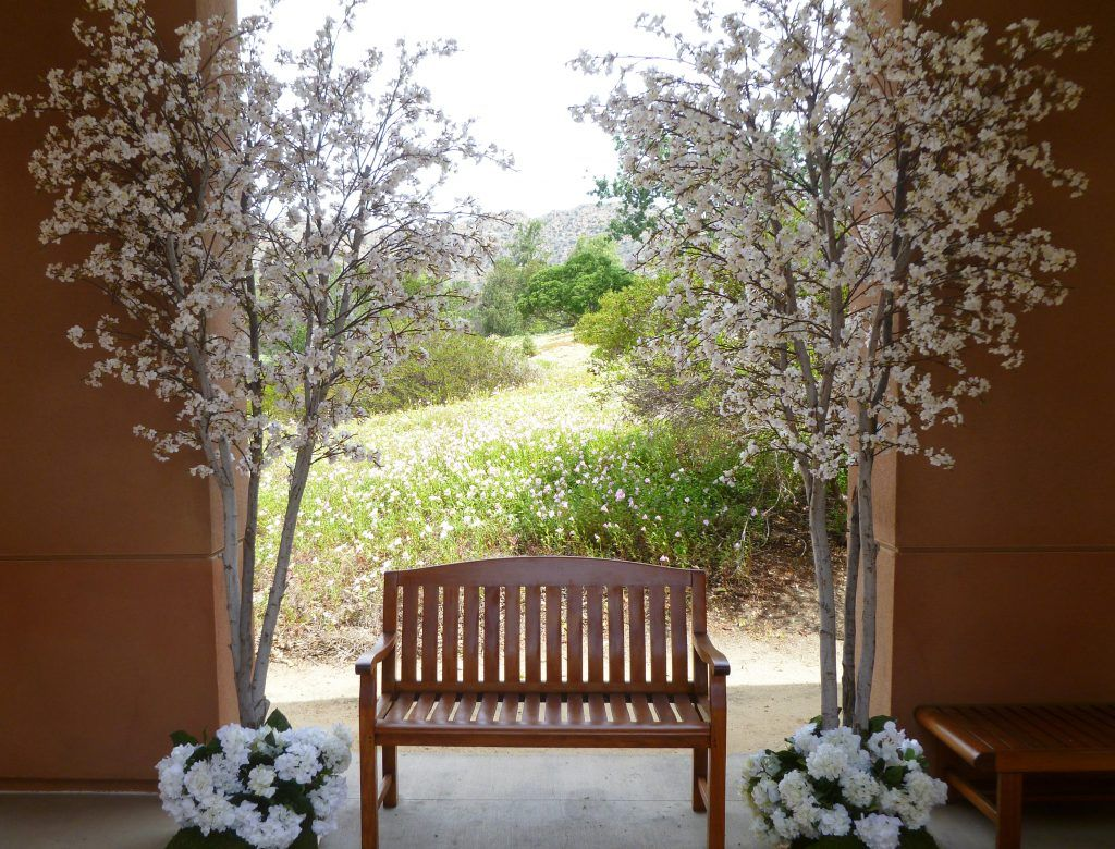 Tree Rental For Weddings Events Artificial Plants Faux Trees Fake House Plants Artificial Plants Plants