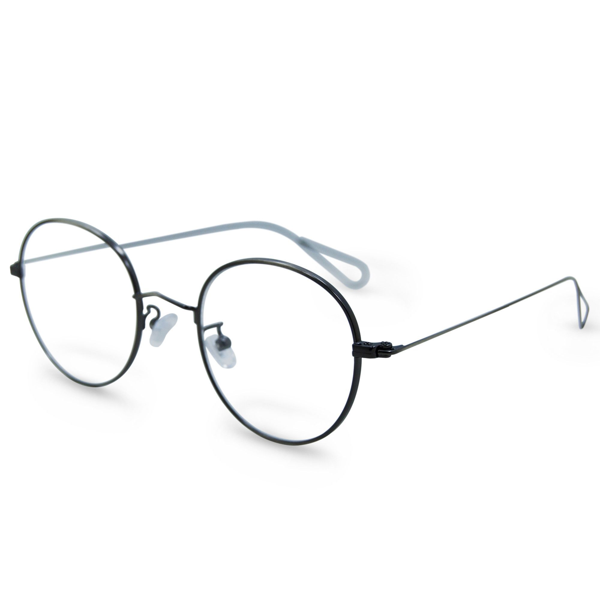 These Rx Able Reading Glasses Are Not Only Comfortable And Lightweight But Also Timeless And Stylish And If You Glasses Funky Glasses Prescription Eyeglasses