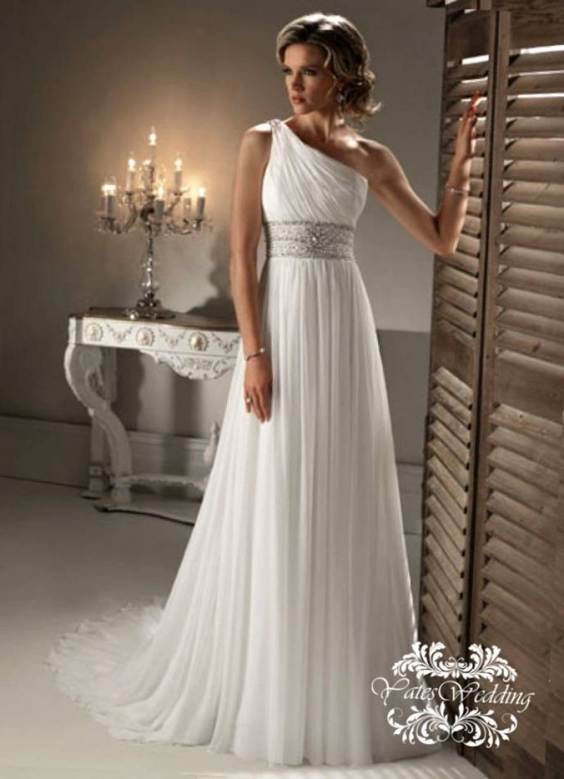 b57aff4d44f Great Jcpenney Bridesmaid Wedding Dresses 23 About Remodel Wedding with Jcp  Wedding Dresses