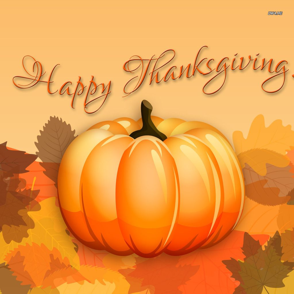 Happy Thanksgiving Wallpaper Happy Thanksgiving Wallpaper Free