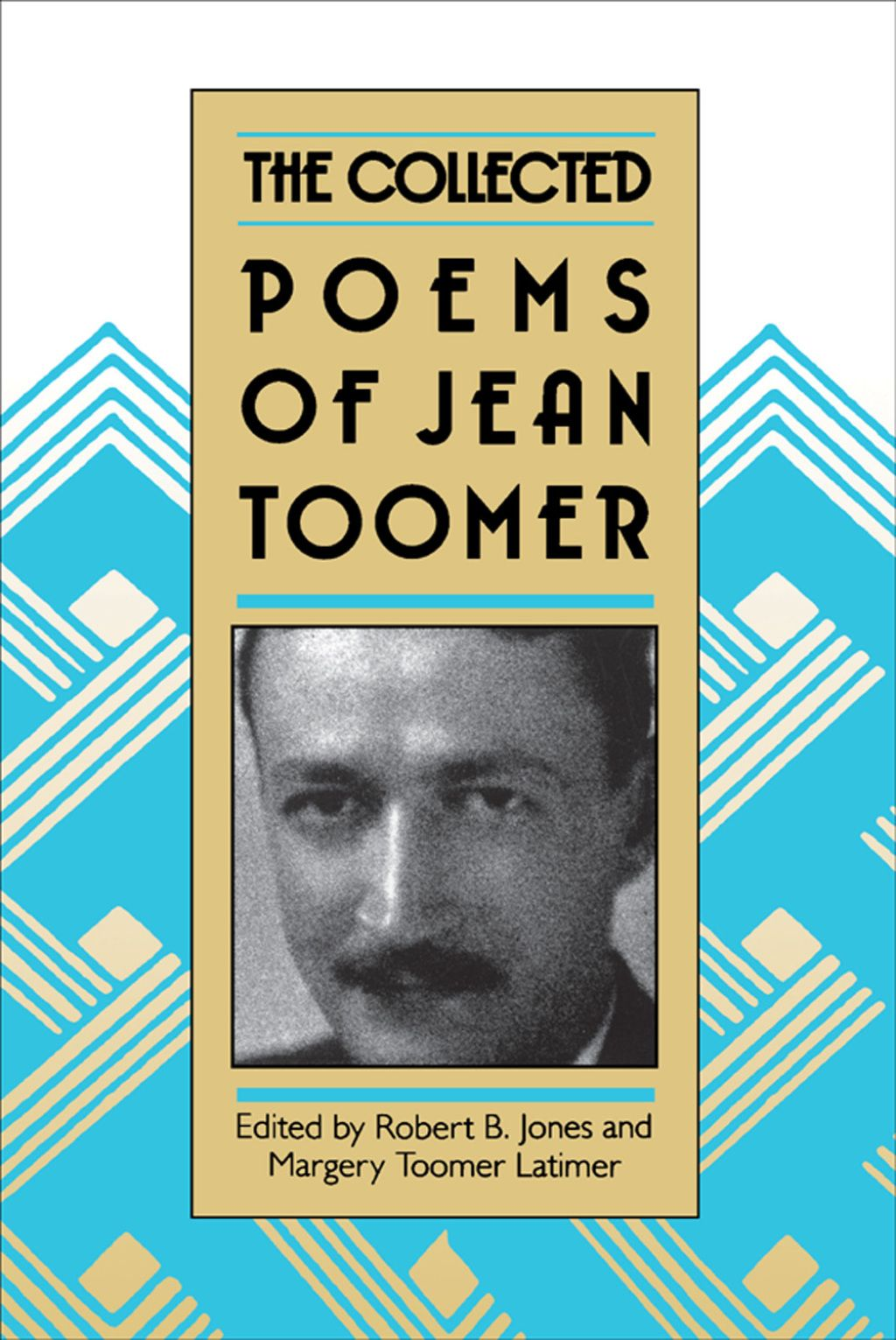 The Collected Poems Of Jean Toomer Ebook