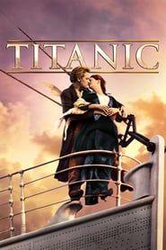 Titanic Online Anschauen