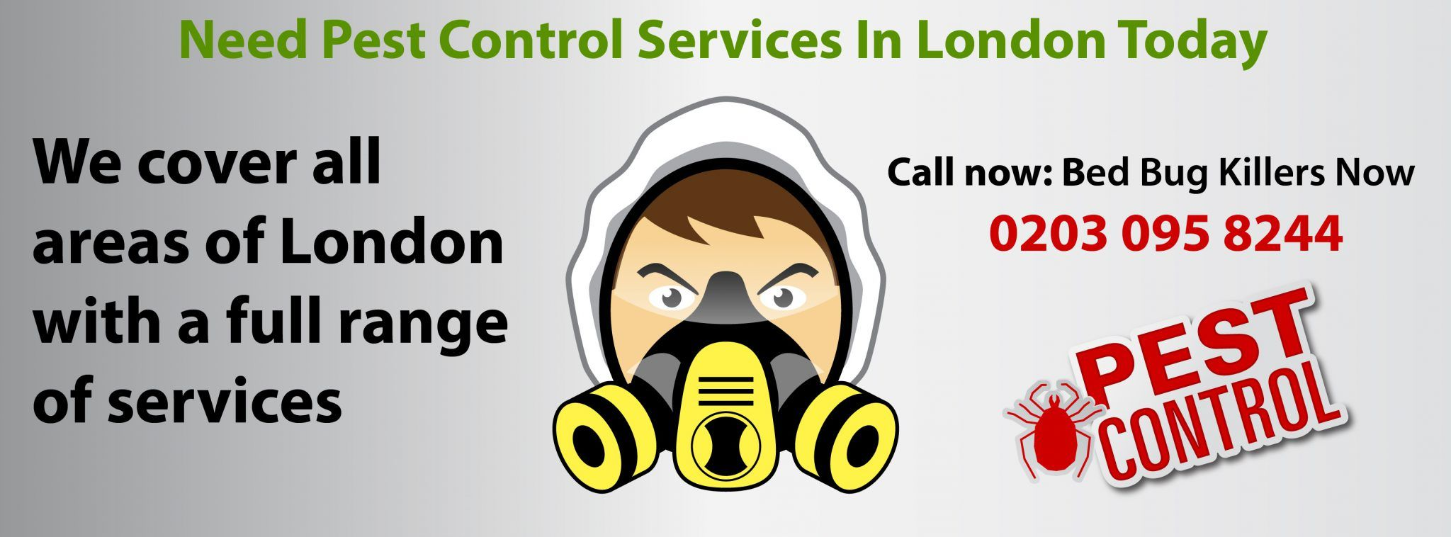 Pin By Bedbugskillers On Pest Control Services Pest Control Bed Bug Control Bees Wasps