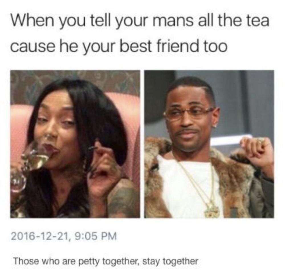 relationship memes 23 Memes about relationships Humor Patrick Memes