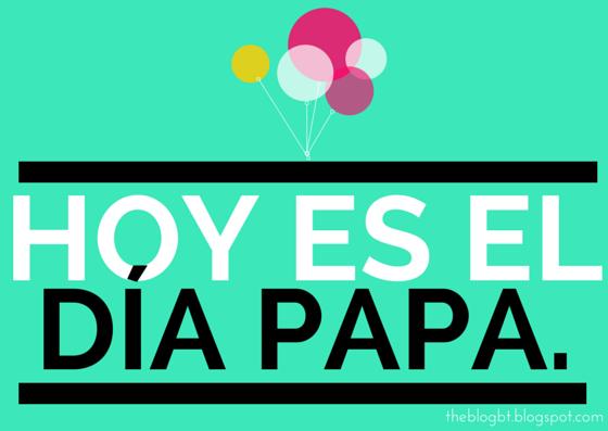Happy Fathers Day DAD... Tarjetas de regalo. |  THEBBT