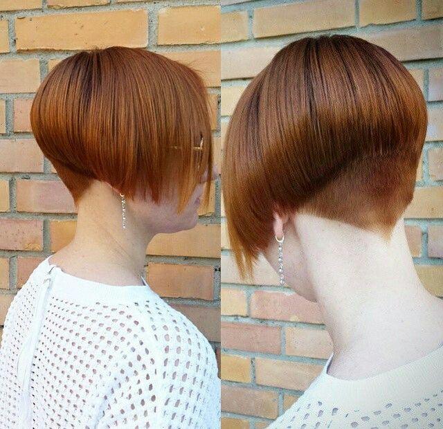 pin haircuts and headshaves