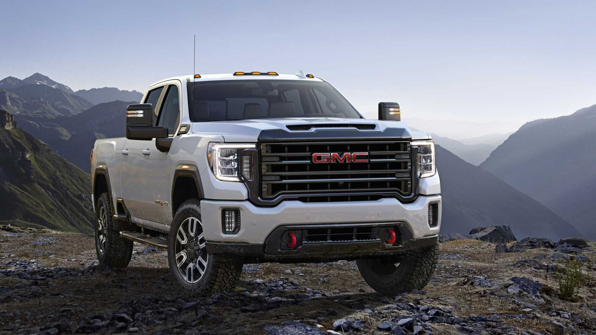 When Does The 2020 Gmc Yukon Come Out Price For When Does The 2020 Gmc Yukon Come Out Redesign Price And Review Di 2020