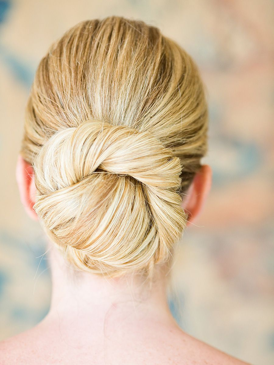 16 wedding updos for long hairstyles | hair | bridal hair
