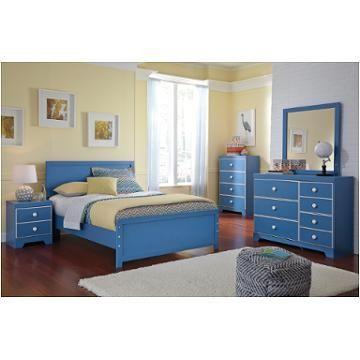 Pin by JB Baby Trends on Bedroom Furniture Pinterest Kidsroom