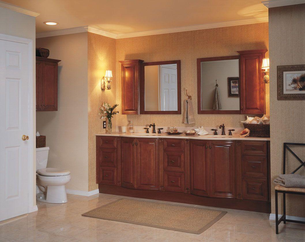 Bathroom Medicine Cabinet Mirror Hinges And Recessed Medicine Cabinets With Mirrors Kamar Mandi Mandi