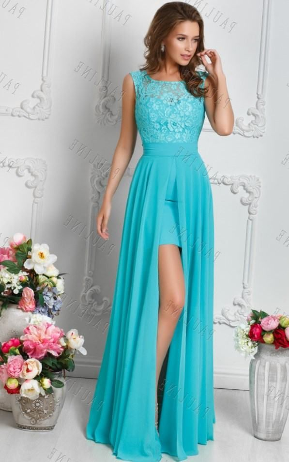 Вечерние платья интернет магазин 2016
